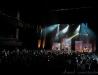 photographie du show - Yannick Noah - Silo - Marseille - 30-05-2012
