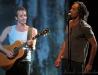 image du spectacle - Yannick Noah - Silo - Marseille - 30-05-2012