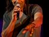 Yannick Noah - Silo - Marseille - 30-05-2012