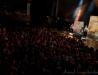 une des photos de la soirée - Yannick Noah - Silo - Marseille - 30-05-2012