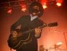 image du concert - Yodelice - Moulin - Marseille - 31-01-2014