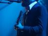 une des photos de la soirée - Yodelice - Moulin - Marseille - 31-01-2014