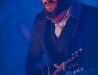 Yodelice - Moulin - Marseille - 31-01-2014