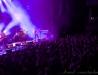 Yodelice - Silo - Marseille - 09-10-2014