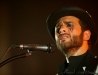 Photo Live du concert de Yodelice - Usine - Istres - 25-03-11