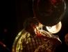 cliché du live - Youngblood Brass Band -  Akwaba - Châteauneuf de Gadagne - 06-05-11