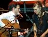 une des photos de la soirée - Zaz - Pavillon de Grignan - Istres -07-07-11