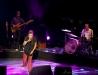 image du concert - Zaz - Pavillon de Grignan - Istres -07-07-11