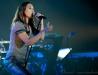 image du concert - Zazie -  Docks du Sud - Marseille - 07-05-11