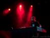 Ze Mateo - Espace Julien - Marseille 02-11-10