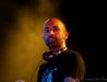 photographie du show - Ze Mateo - Espace Julien - Marseille 02-11-10