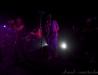 image du spectacle - Zenzile - Passagers du Zinc - Avignon - 05-10-2012