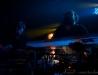 image du concert - Zenzile - Passagers du Zinc - Avignon - 05-10-2012