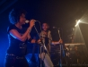 cliché du live - Zenzile - Passagers du Zinc - Avignon - 05-10-2012