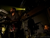 photographie du show - Zenzile - Passagers du Zinc - Avignon - 05-10-2012
