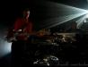 une des photos de la soirée - Zenzile - Passagers du Zinc - Avignon - 05-10-2012