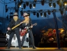shoot artiste - ZZ Top - Arènes - Nîmes - 28-06-2014