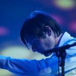 Photo du concert de Air