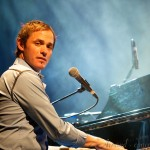 Photo du concert de Christian Sbrocca