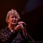 Photo du concert de Jacques Higelin