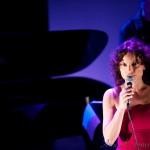 Photo du concert de Roberta Gambarini