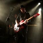 Photo du concert de Kaolin