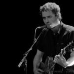 Photo du concert de Petter Carlsen