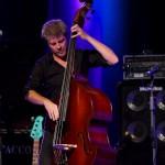 Photo du concert de Kyle Eastwood