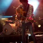 Photo du concert de The Tellers