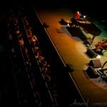 Photo du concert de Agnes Obel