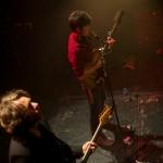 Photo du concert de Fiodor Dream Dog