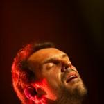 Photo du concert de Gérald De Palmas