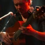 Photo du concert de Stereobox