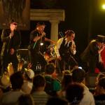 Photo du concert de Timek