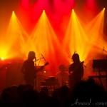 Photo du concert de Astra