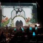 Photo du concert