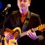 Photo du concert de Arthur Ferrari