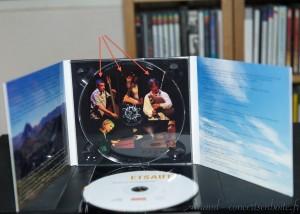 Etsaut-CD