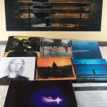 Image pour article Steven Wilson – The Raven That Refused to Sing (And other Stories)