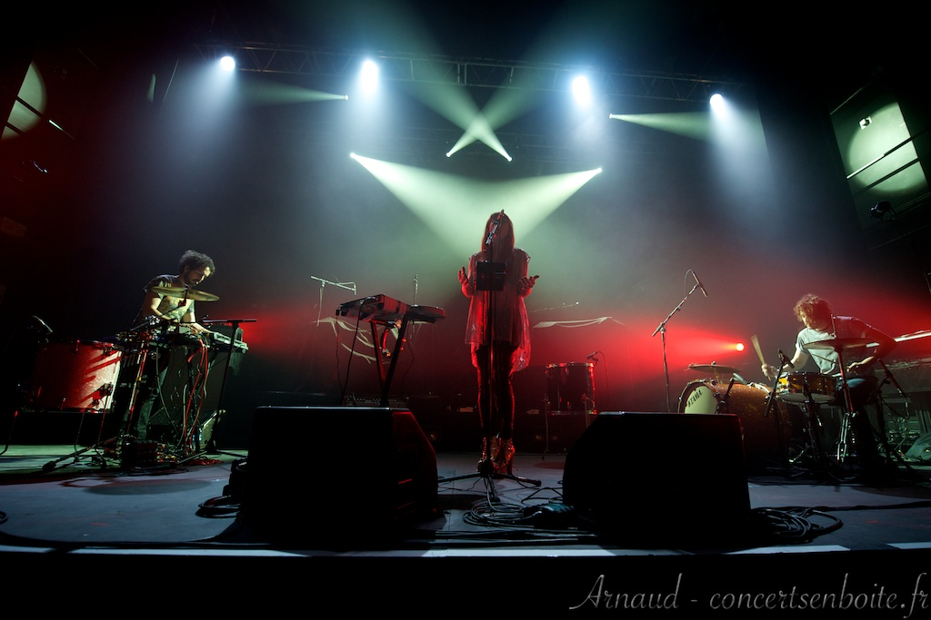 review owlle moulin marseille 1 f 233 vrier 2013