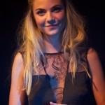 Photo du concert de Margaux Avril