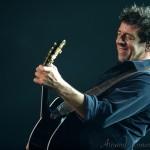 Photo du concert de Patrick Bruel