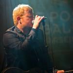 Photo du concert de Mineral
