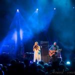 Photo du concert de Scotch and Sofa