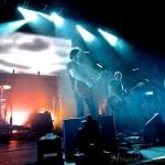Photo du concert de Détroit