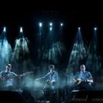 Photo du concert de Forabandit