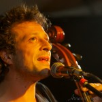 Photo du concert de Iaross