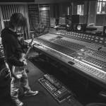 Image pour article Nouvel album de Steven Wilson