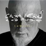 Image pour article CharlElie Couture – Album ImMortel – Concert au Cargo de Nuit