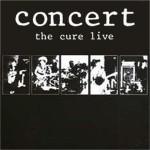 Image pour article Itinéraire live d'un ancien fan de The Cure